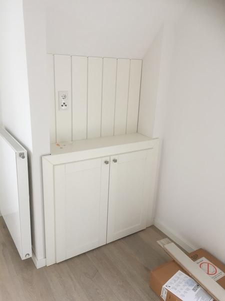 Möbelbau Und Ladenbau